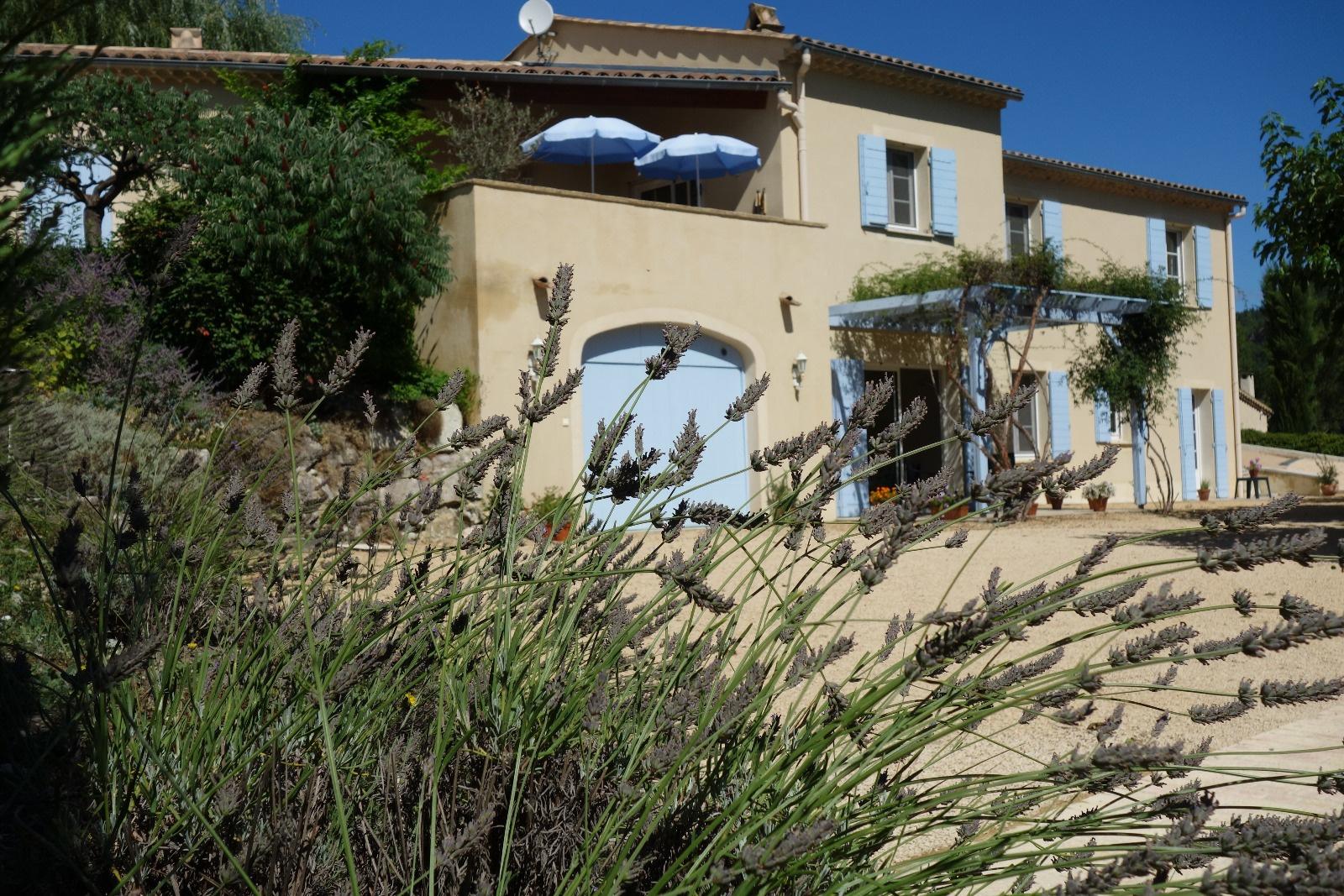 Annonce villa 8 pieces nyons vente for La fenetre panoramique